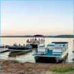 Cable wisconsin fishing boats pontoon rentals motors for Wisconsin fishing resorts with boat rentals
