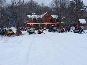 namakagon-snowmobiling