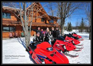 snowmobile-lake-namakagon3