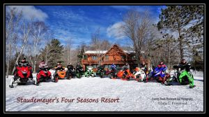 snowmobile-lake-namakagon7