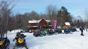 snowmobiles4