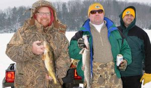 four-seasons-ice-fishing-cable-wisconsin-slide