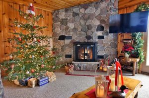 holiday-cabin-spruce2