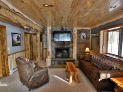 birch suite