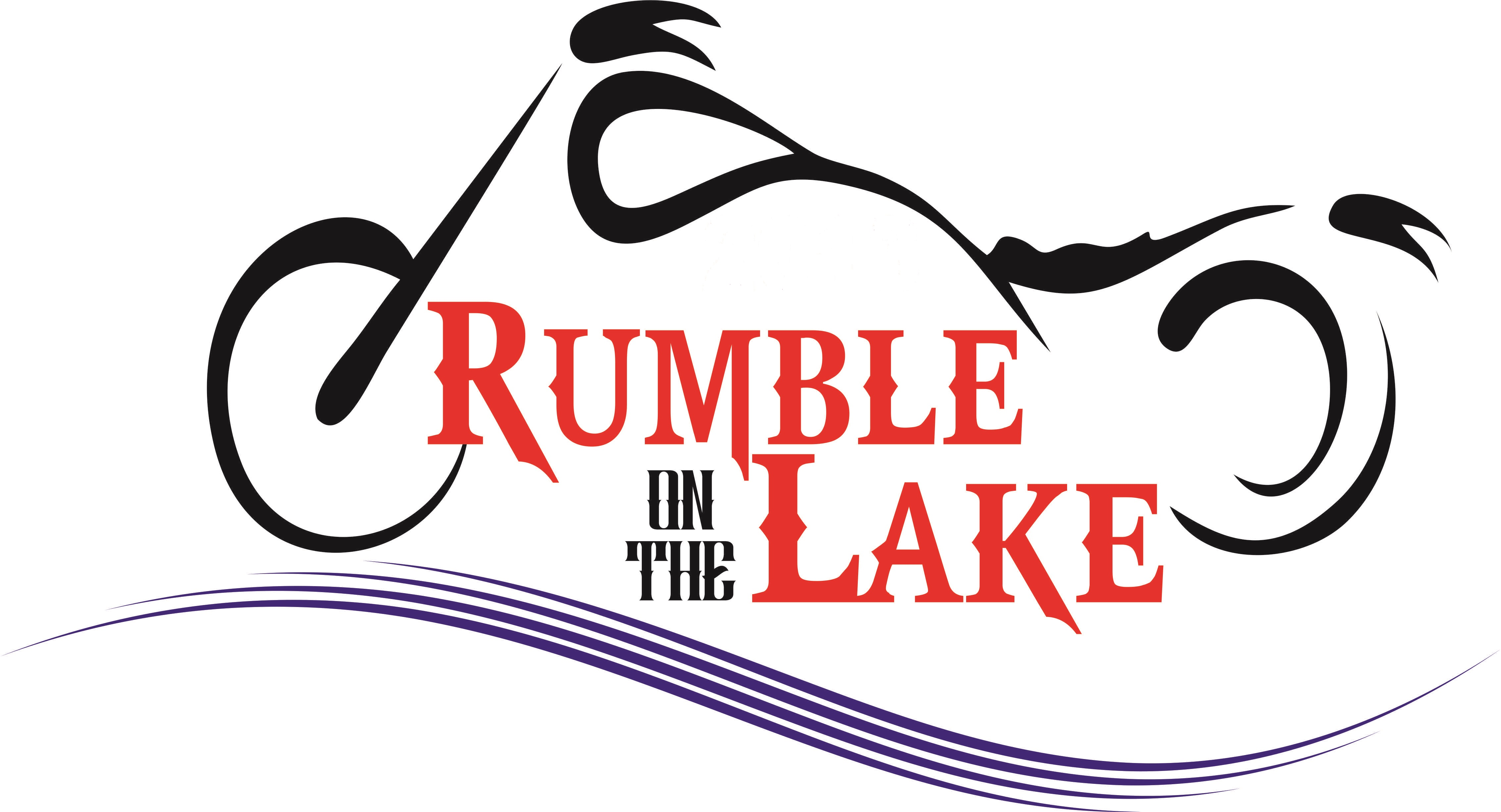 Rumble-on-the-Lake-7