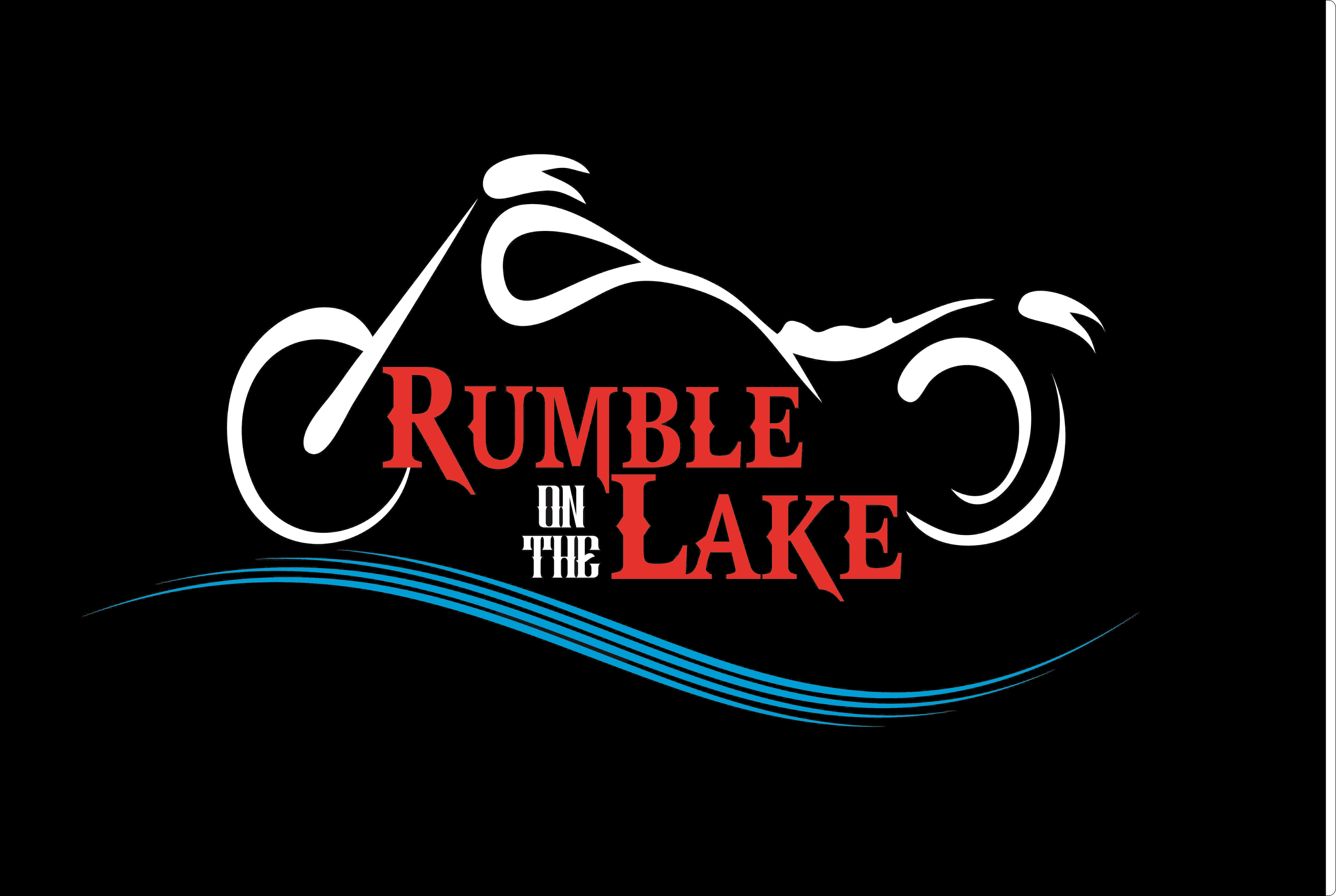 Rumble-on-the-Lake