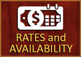 Check Rates & Availability