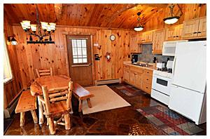 insert-bay-cottage2