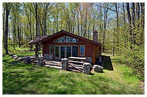 insert-bay-cottage3