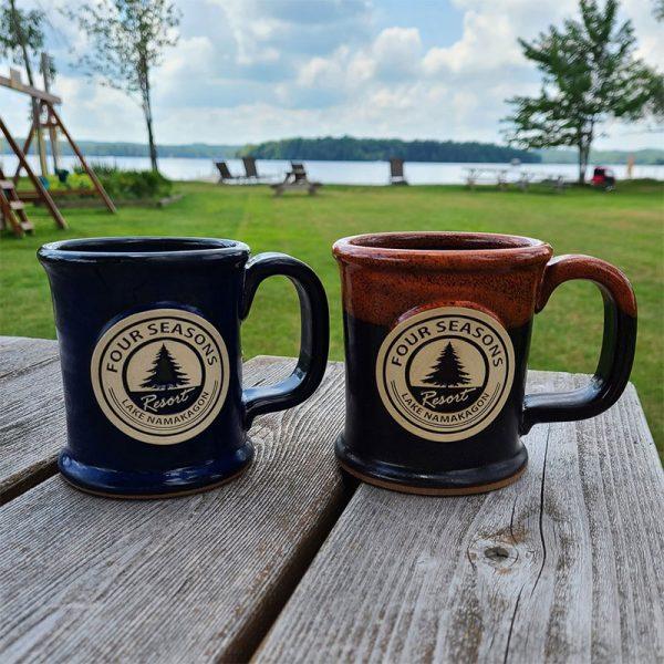 Cups and Mugs